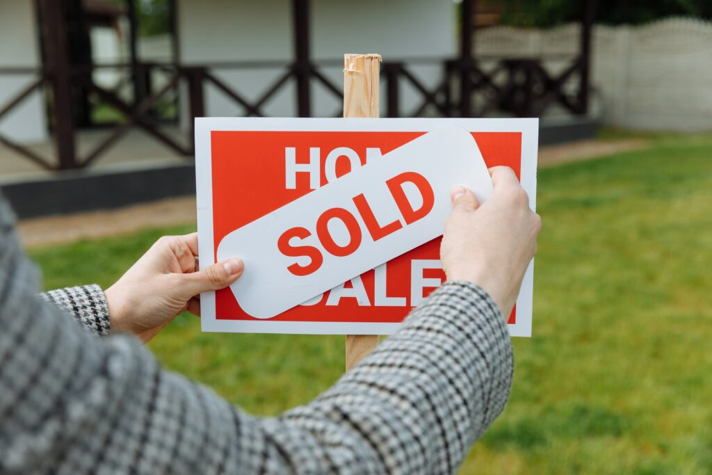 When Should You Invest In Real Estate?